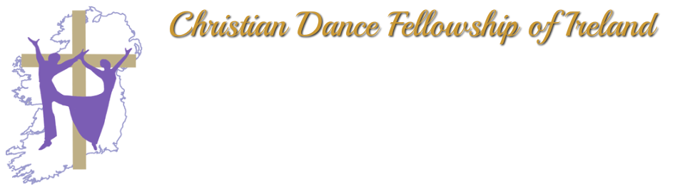 Christian Dance Fellowship of Ireland